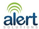 Alert Solutions