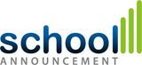 School Announcement