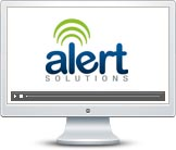 Alert Solutions Communication Suite for PowerSchool Users