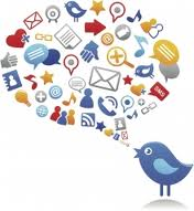 Email Marketing in a Mobile and Social World