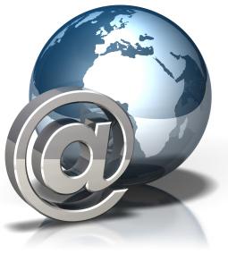 Newly Enhanced Email Platform