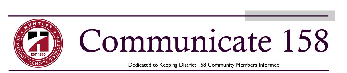 communicate-158-header